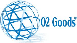 O2 Goods